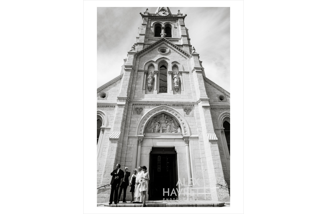 alexhreportages-alex_havret_photography-photographe-mariage-lyon-london-france-TC-4054