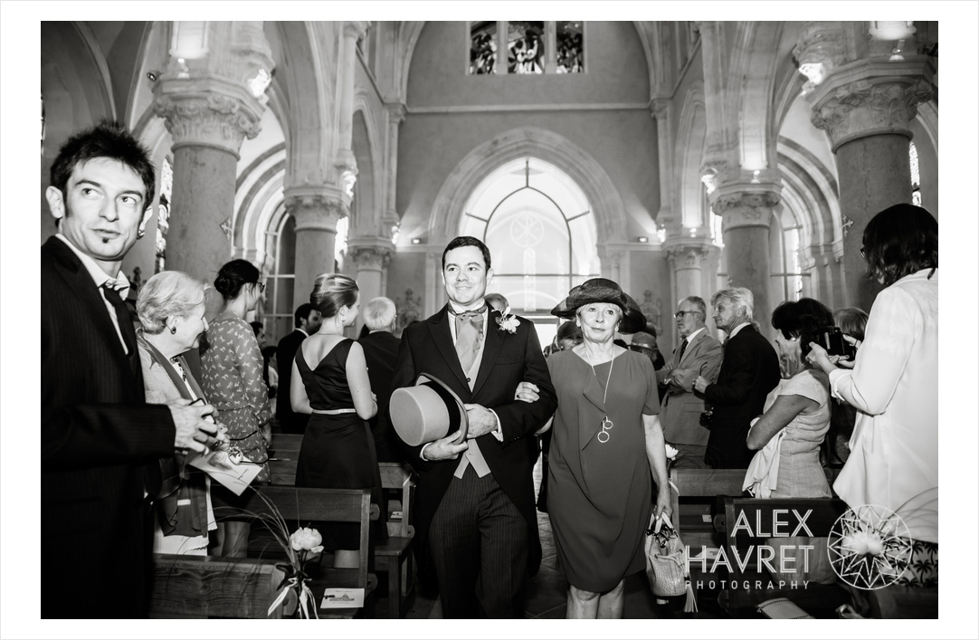 alexhreportages-alex_havret_photography-photographe-mariage-lyon-london-france-TC-4095