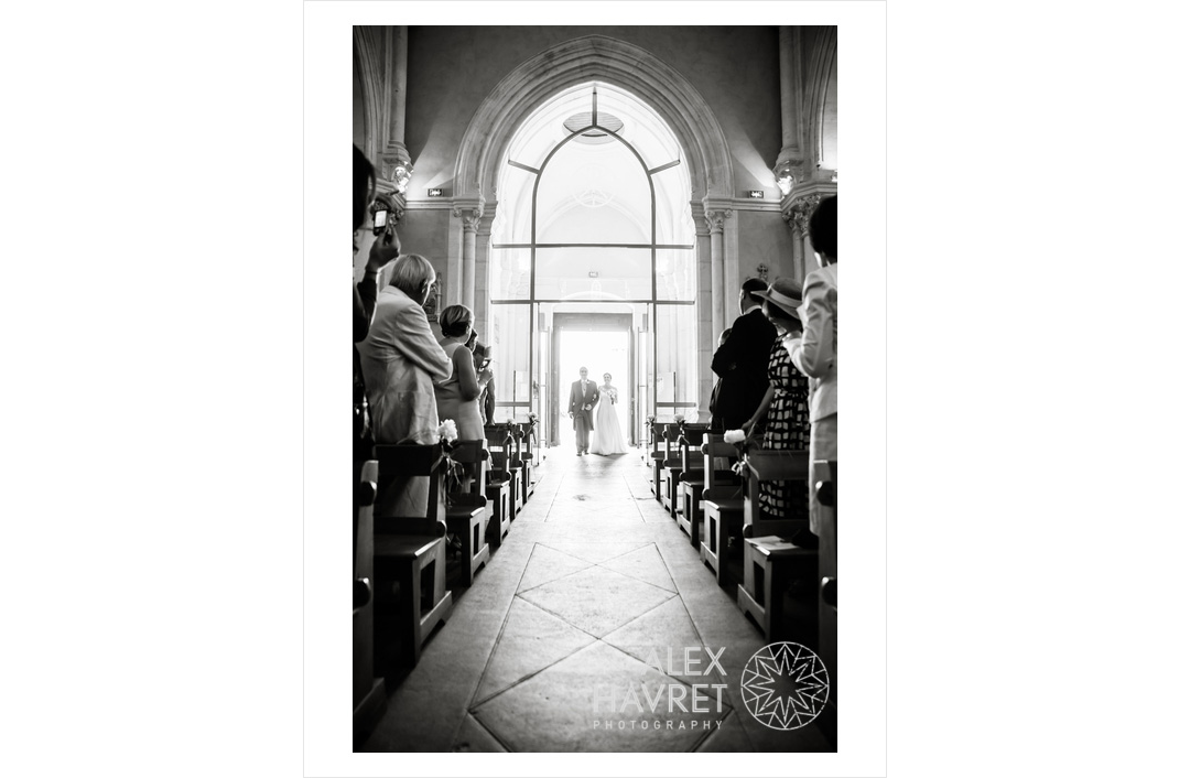 alexhreportages-alex_havret_photography-photographe-mariage-lyon-london-france-TC-4124