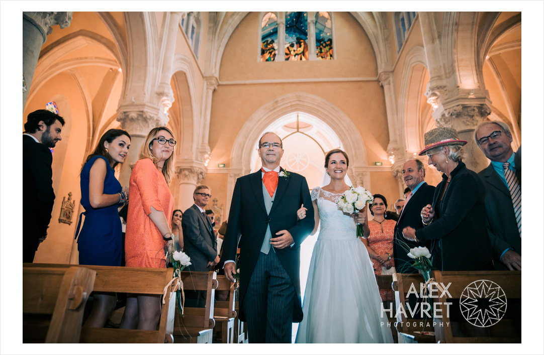 alexhreportages-alex_havret_photography-photographe-mariage-lyon-london-france-TC-4140