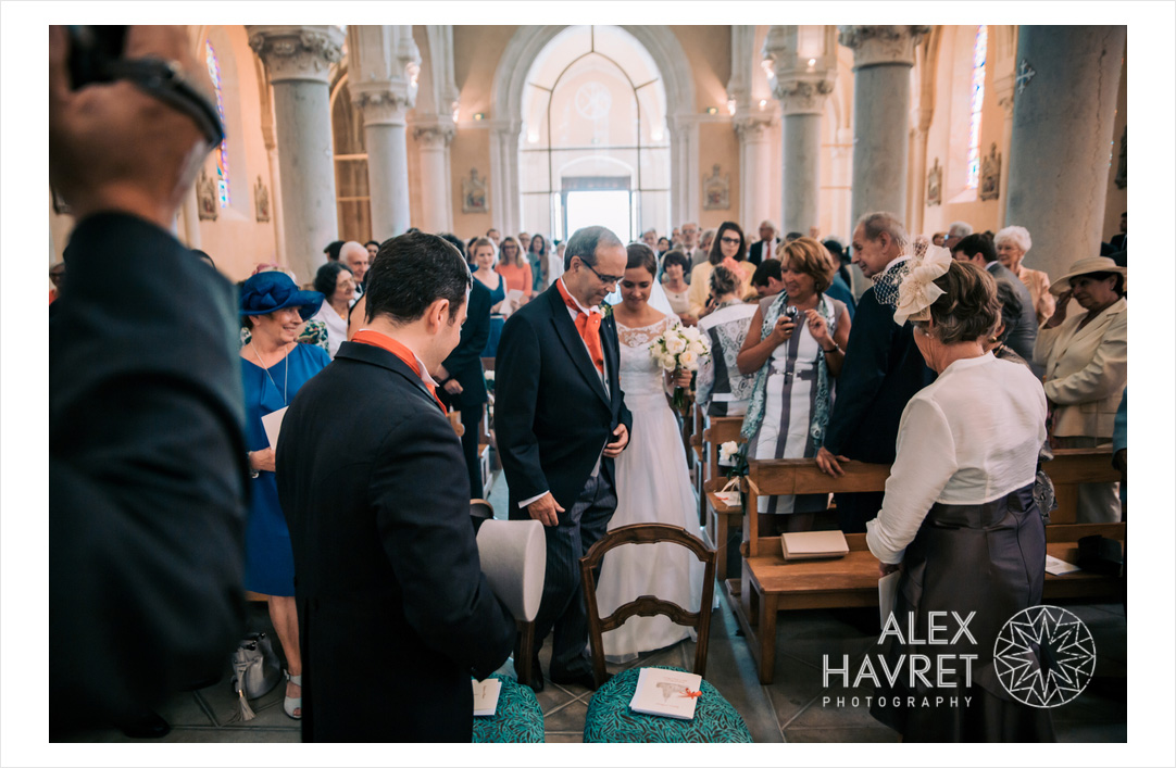 alexhreportages-alex_havret_photography-photographe-mariage-lyon-london-france-TC-4147