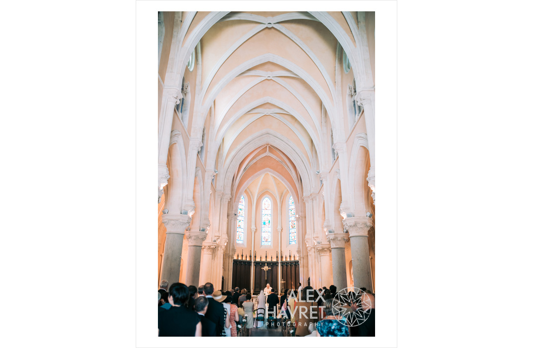alexhreportages-alex_havret_photography-photographe-mariage-lyon-london-france-TC-4161