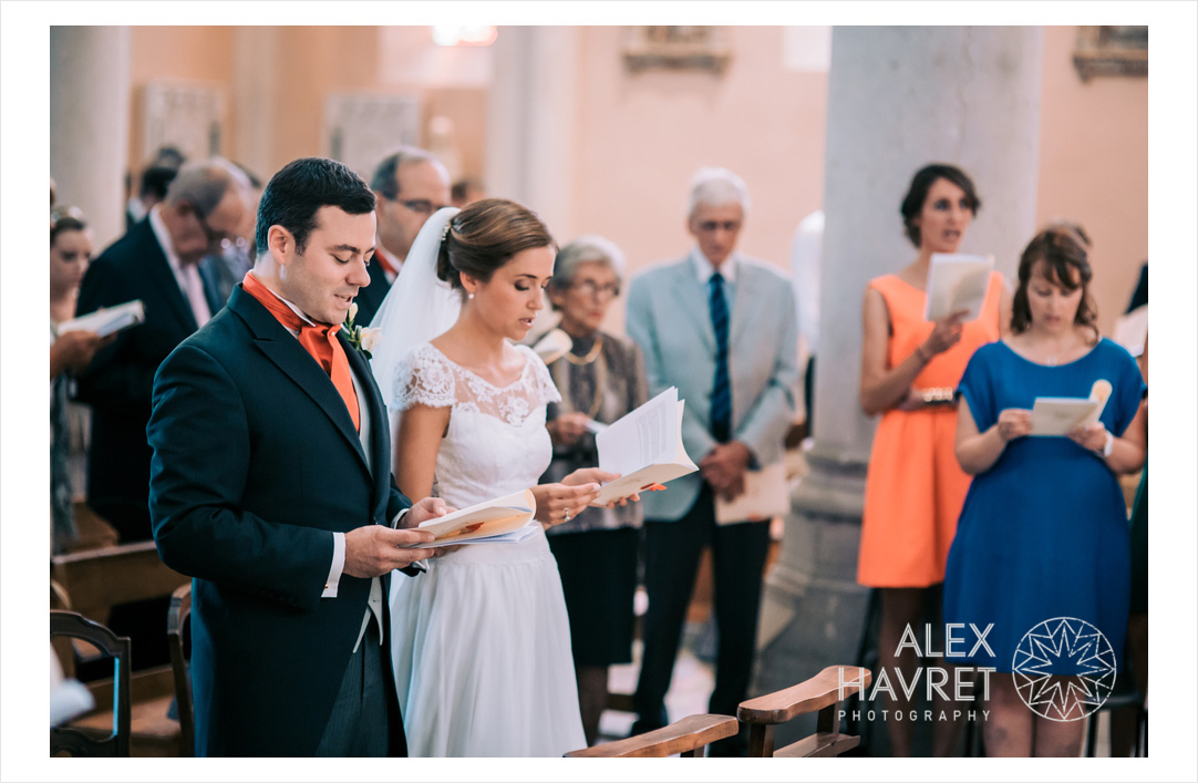 alexhreportages-alex_havret_photography-photographe-mariage-lyon-london-france-TC-4170
