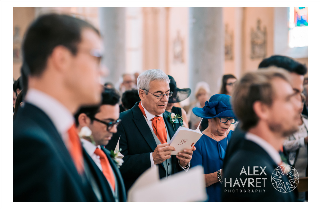 alexhreportages-alex_havret_photography-photographe-mariage-lyon-london-france-TC-4172
