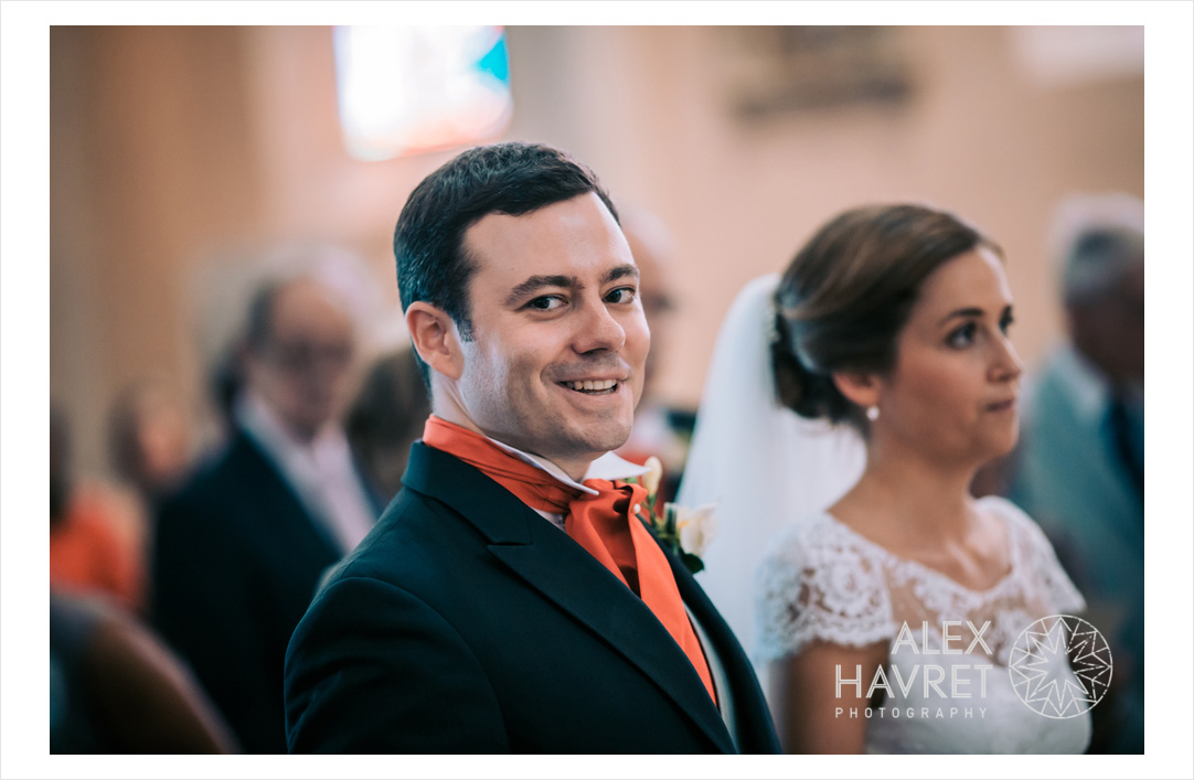 alexhreportages-alex_havret_photography-photographe-mariage-lyon-london-france-TC-4181