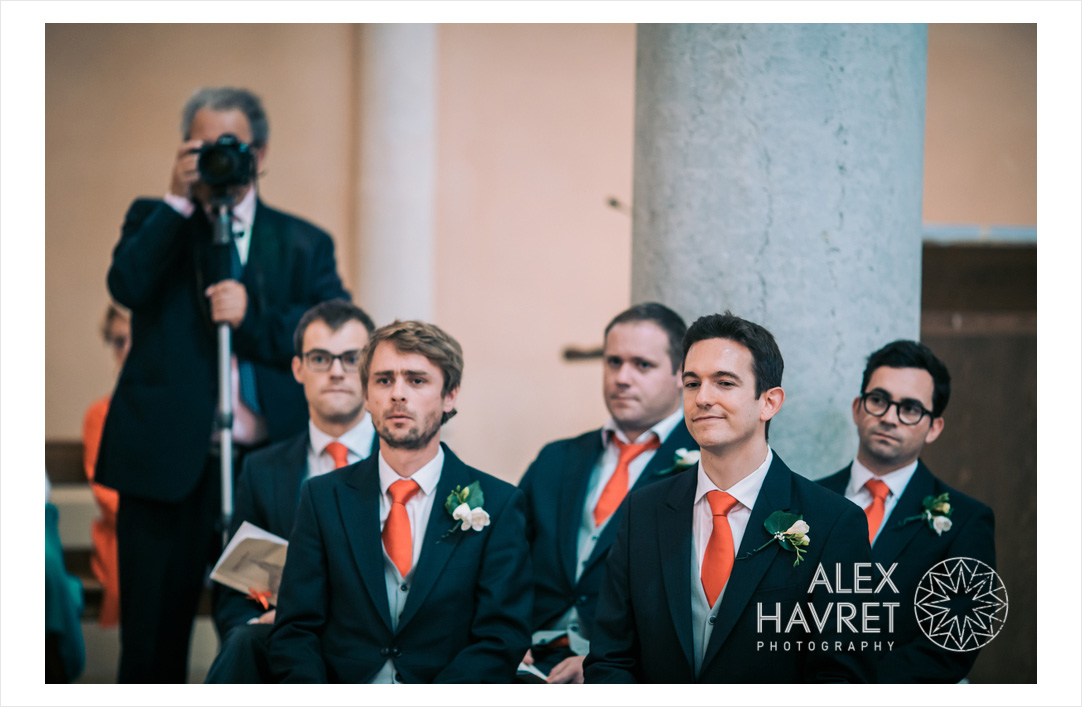 alexhreportages-alex_havret_photography-photographe-mariage-lyon-london-france-TC-4264