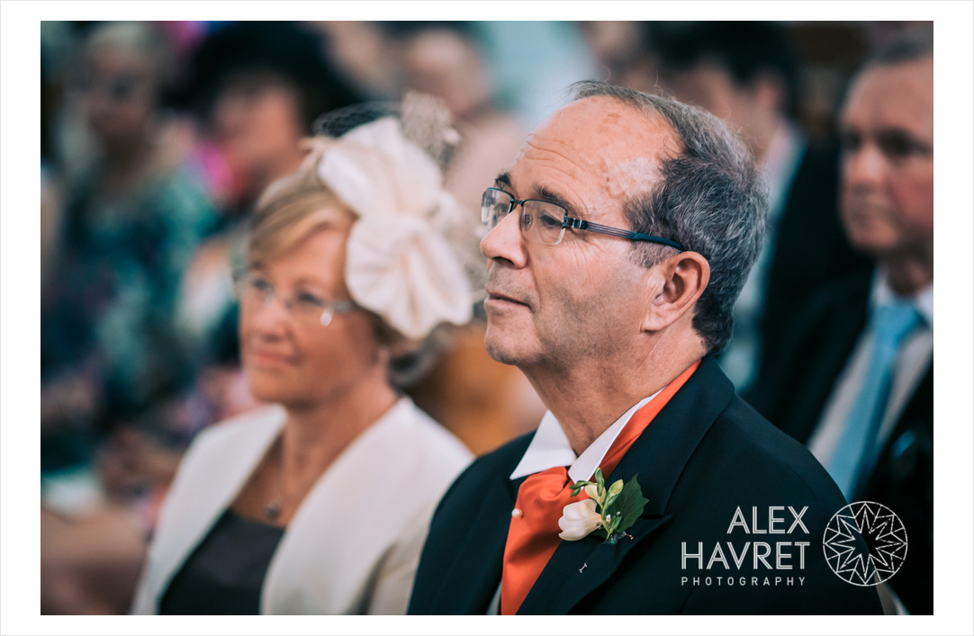 alexhreportages-alex_havret_photography-photographe-mariage-lyon-london-france-TC-4332