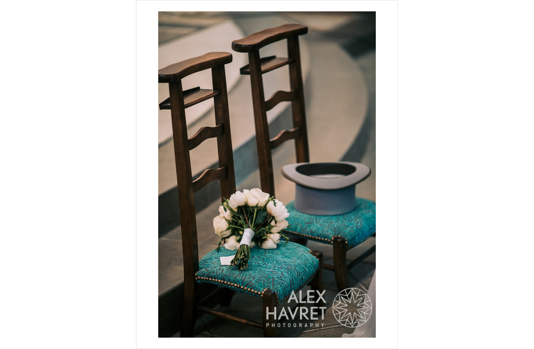 alexhreportages-alex_havret_photography-photographe-mariage-lyon-london-france-TC-4345