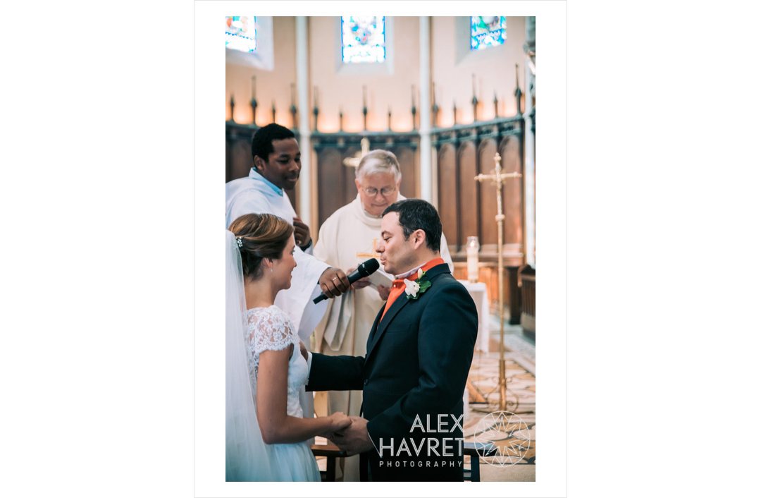 alexhreportages-alex_havret_photography-photographe-mariage-lyon-london-france-TC-4409