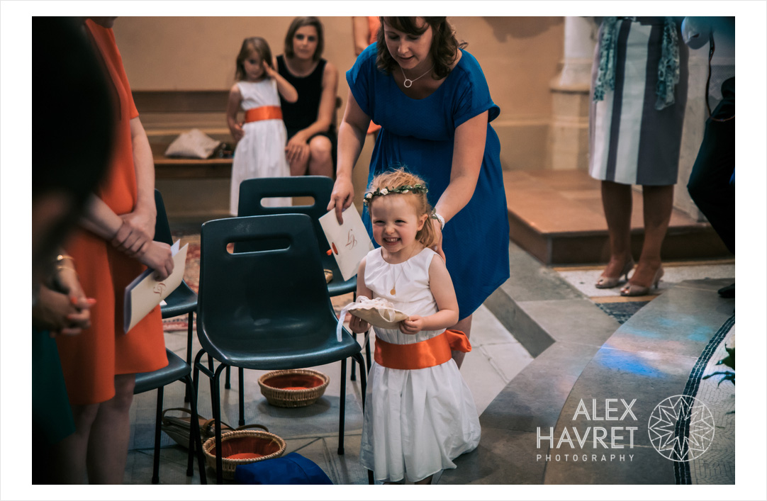 alexhreportages-alex_havret_photography-photographe-mariage-lyon-london-france-TC-4425