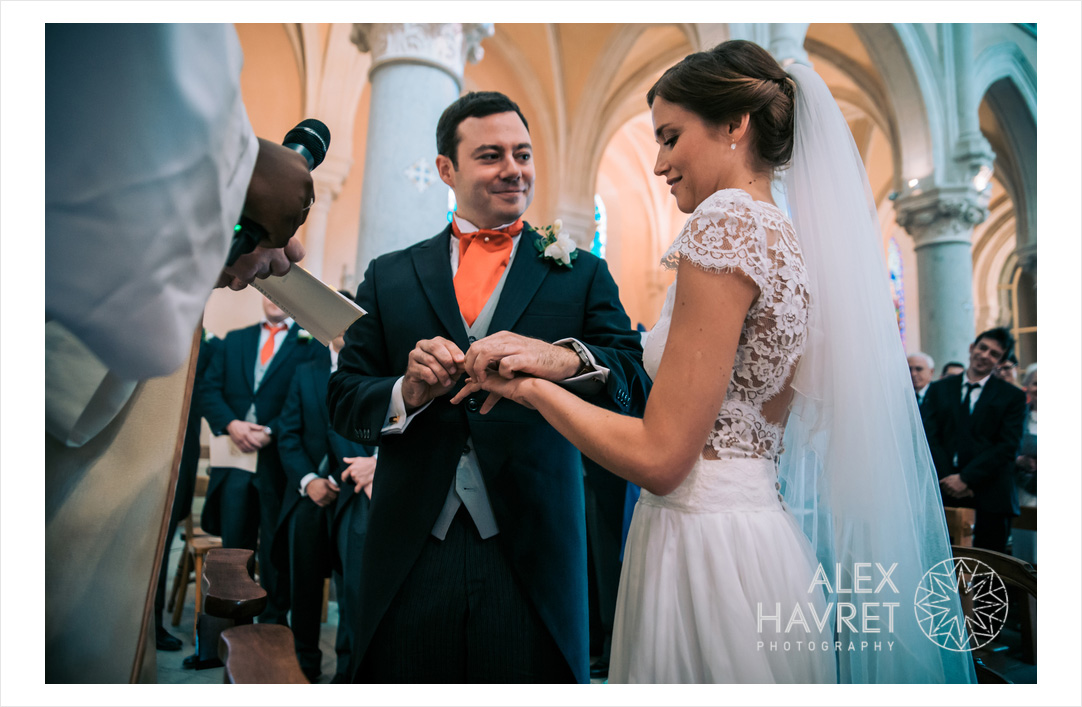 alexhreportages-alex_havret_photography-photographe-mariage-lyon-london-france-TC-4454