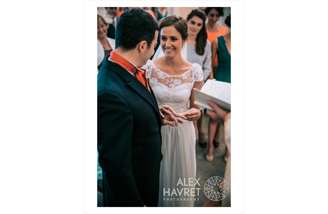 alexhreportages-alex_havret_photography-photographe-mariage-lyon-london-france-TC-4469