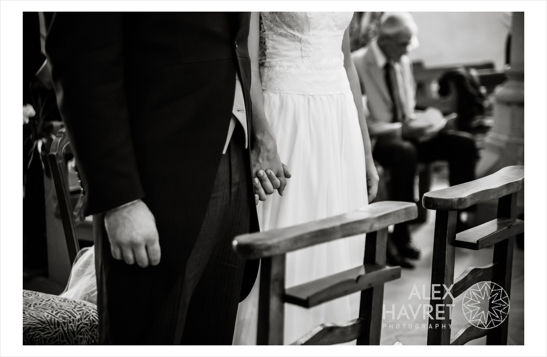 alexhreportages-alex_havret_photography-photographe-mariage-lyon-london-france-TC-4479