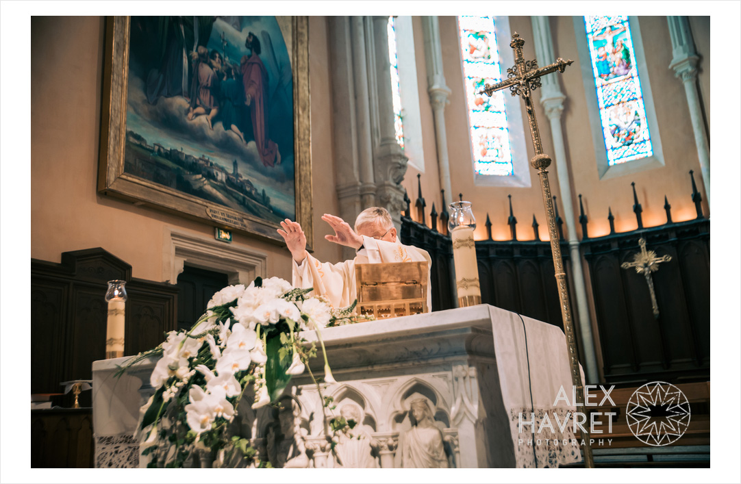 alexhreportages-alex_havret_photography-photographe-mariage-lyon-london-france-TC-4498