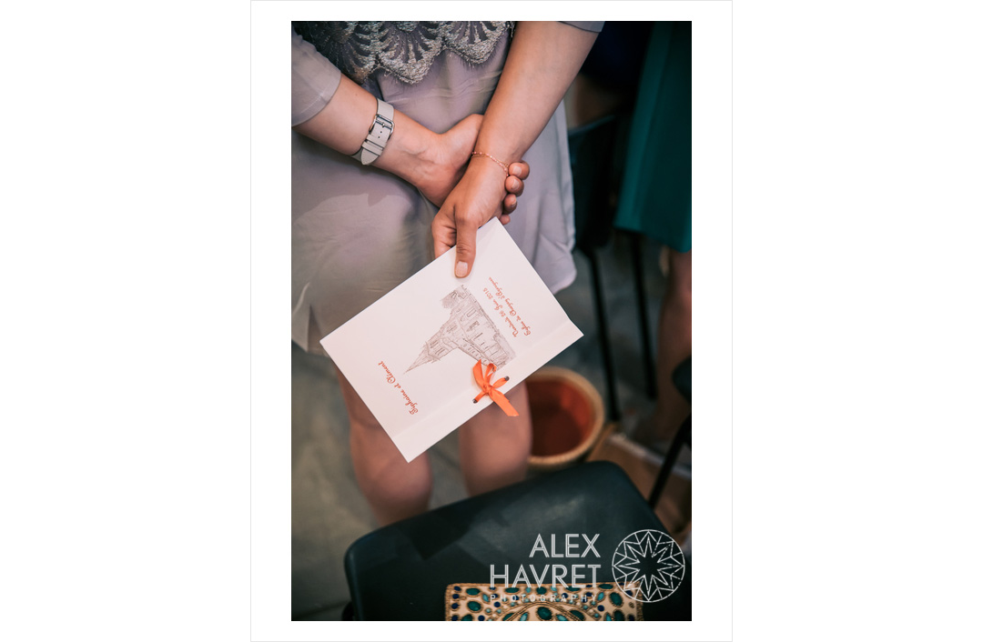 alexhreportages-alex_havret_photography-photographe-mariage-lyon-london-france-TC-4530