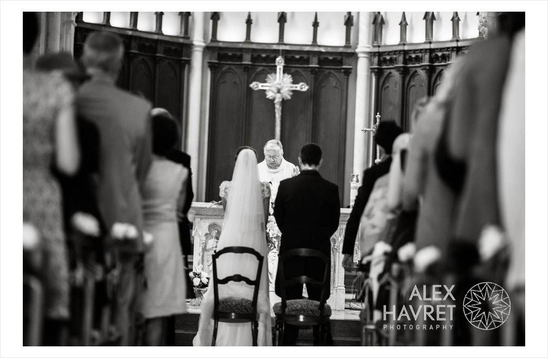 alexhreportages-alex_havret_photography-photographe-mariage-lyon-london-france-TC-4605