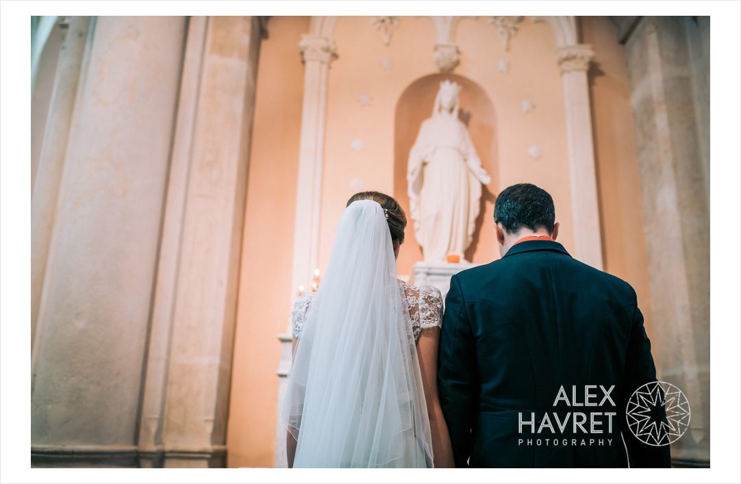 alexhreportages-alex_havret_photography-photographe-mariage-lyon-london-france-TC-4722