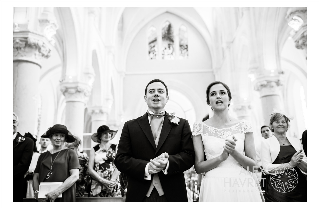 alexhreportages-alex_havret_photography-photographe-mariage-lyon-london-france-TC-4793