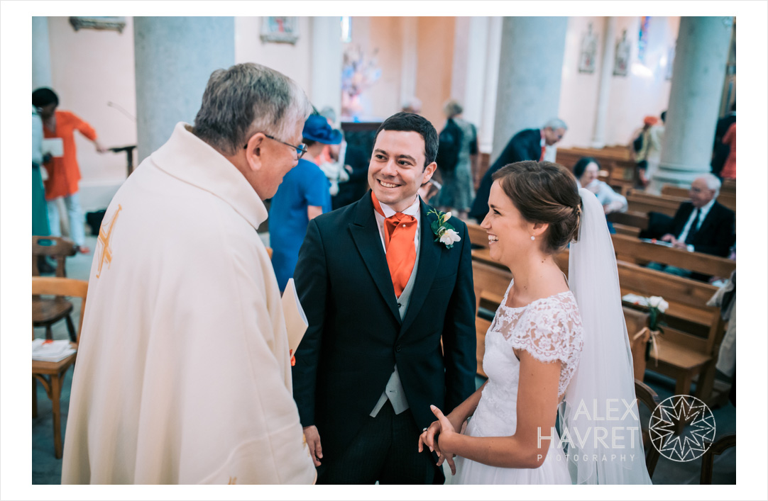 alexhreportages-alex_havret_photography-photographe-mariage-lyon-london-france-TC-4805