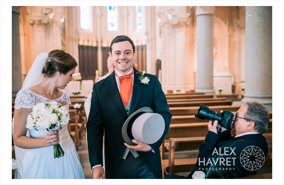 alexhreportages-alex_havret_photography-photographe-mariage-lyon-london-france-TC-4817