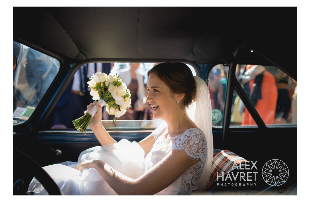 alexhreportages-alex_havret_photography-photographe-mariage-lyon-london-france-TC-4955