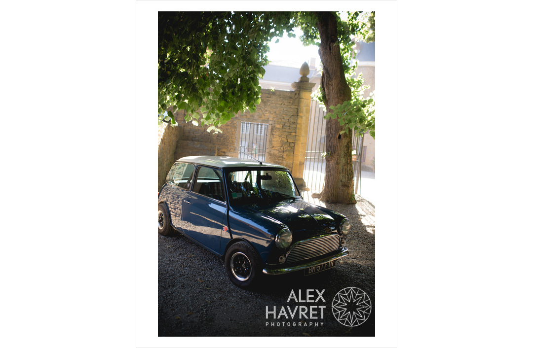 alexhreportages-alex_havret_photography-photographe-mariage-lyon-london-france-TC-4987