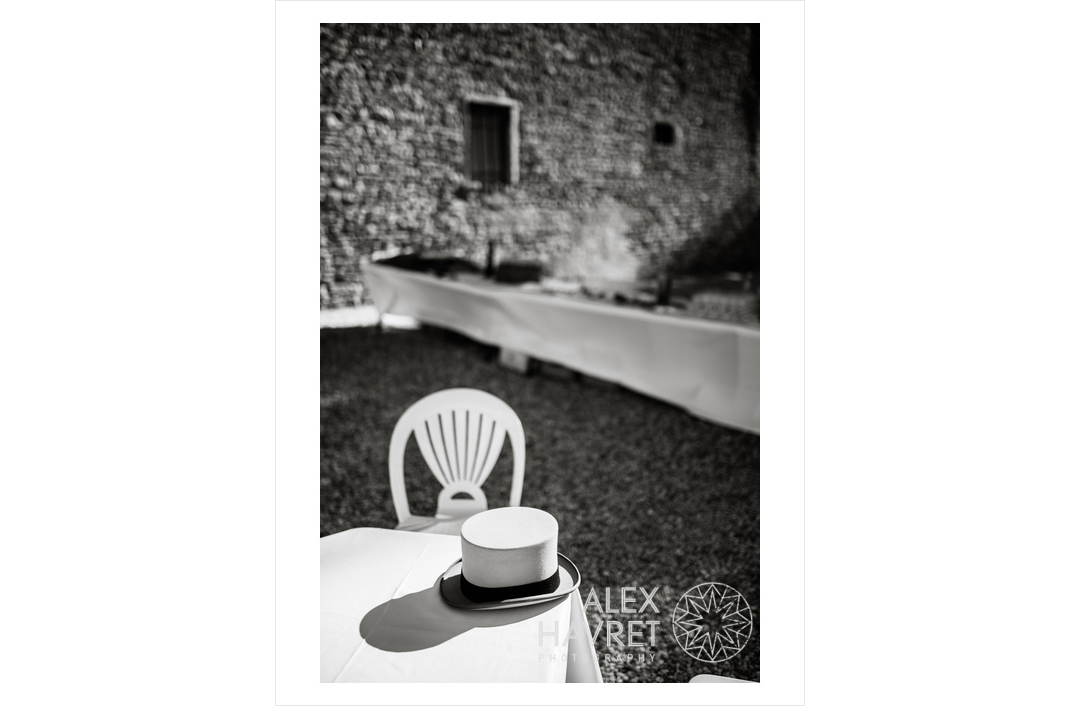 alexhreportages-alex_havret_photography-photographe-mariage-lyon-london-france-TC-5010