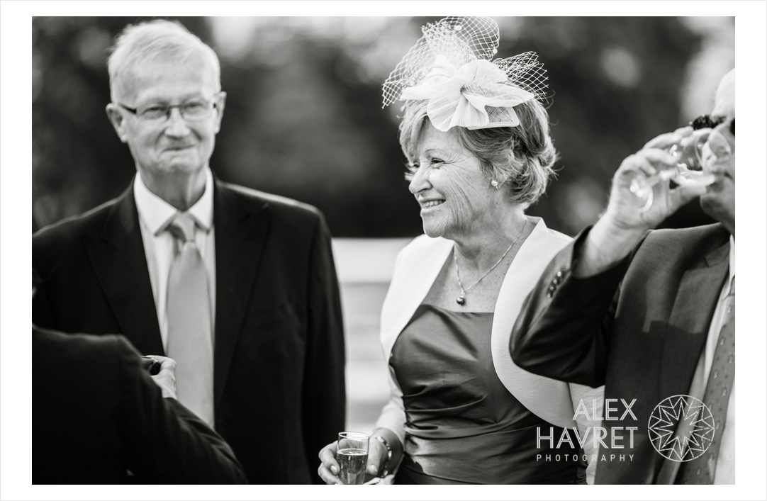 alexhreportages-alex_havret_photography-photographe-mariage-lyon-london-france-TC-5064