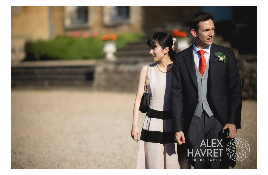 alexhreportages-alex_havret_photography-photographe-mariage-lyon-london-france-TC-5067