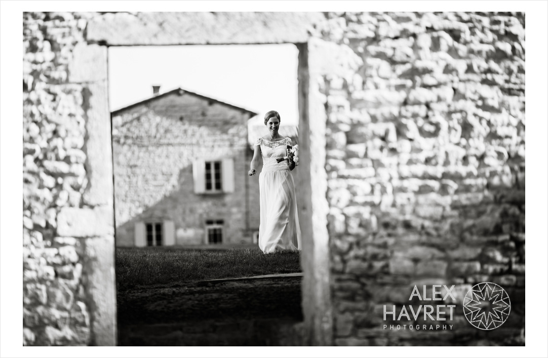 alexhreportages-alex_havret_photography-photographe-mariage-lyon-london-france-TC-5073