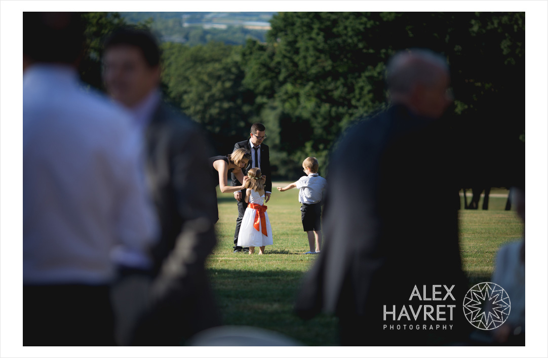 alexhreportages-alex_havret_photography-photographe-mariage-lyon-london-france-TC-5120