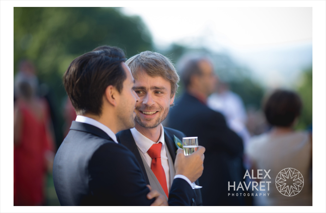 alexhreportages-alex_havret_photography-photographe-mariage-lyon-london-france-TC-5235