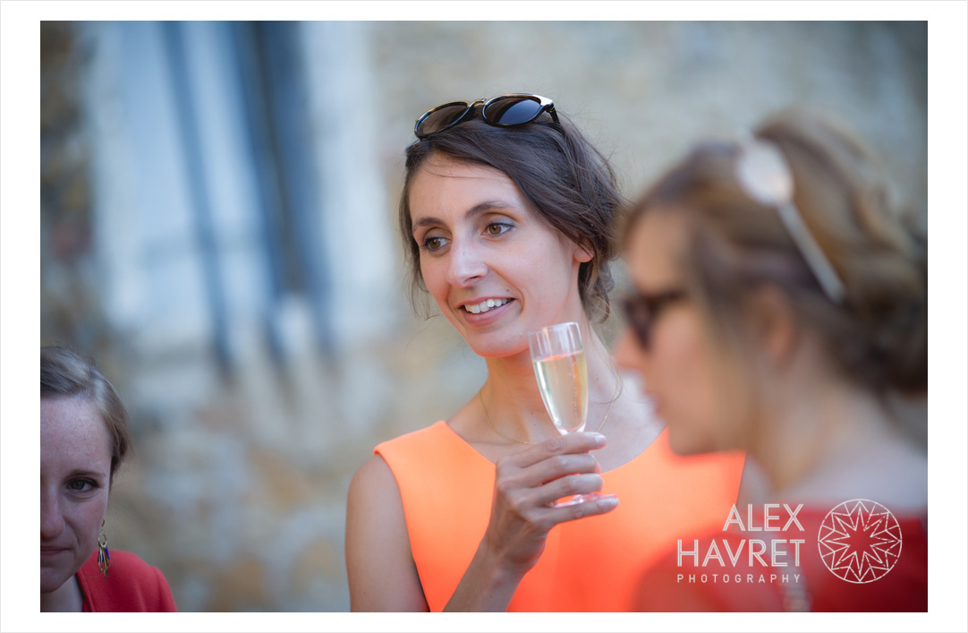 alexhreportages-alex_havret_photography-photographe-mariage-lyon-london-france-TC-5286