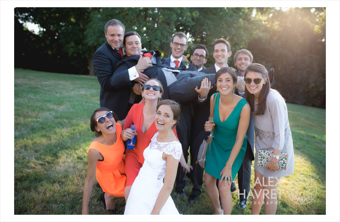 alexhreportages-alex_havret_photography-photographe-mariage-lyon-london-france-TC-5429