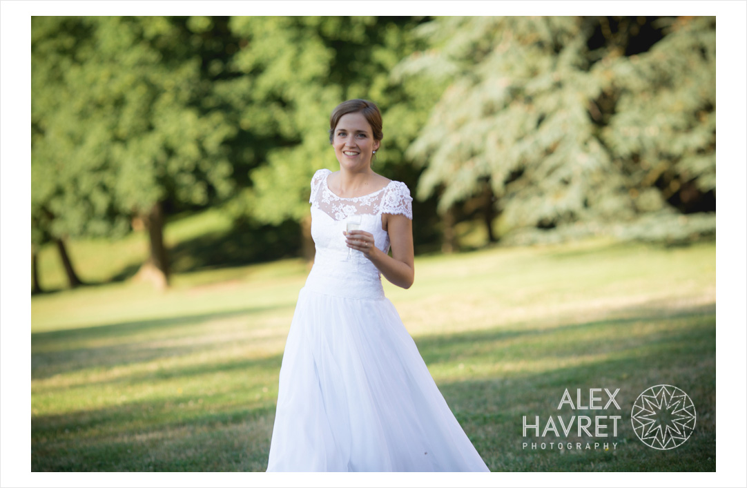 alexhreportages-alex_havret_photography-photographe-mariage-lyon-london-france-TC-5493