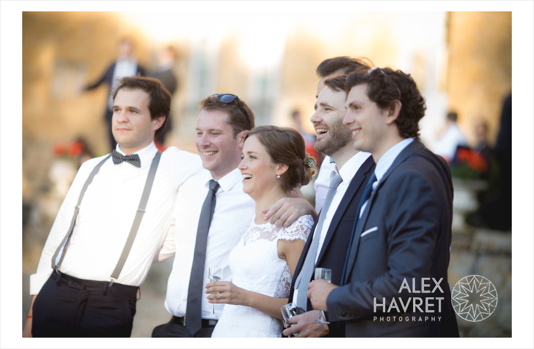 alexhreportages-alex_havret_photography-photographe-mariage-lyon-london-france-TC-5531