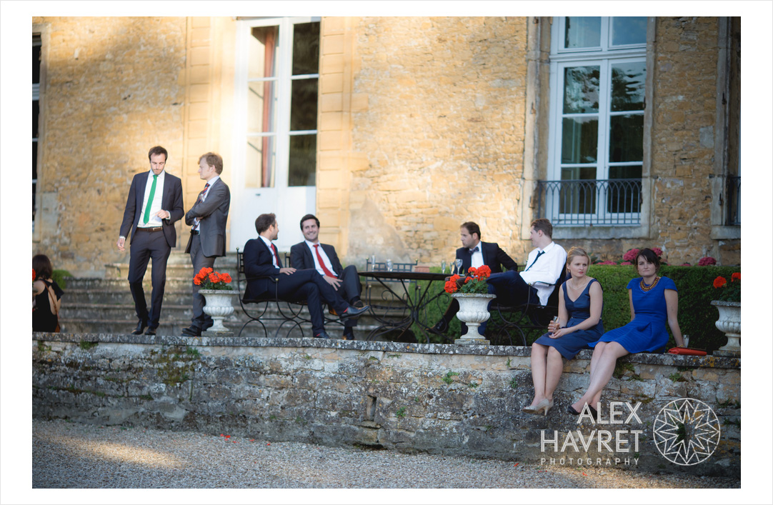 alexhreportages-alex_havret_photography-photographe-mariage-lyon-london-france-TC-5573