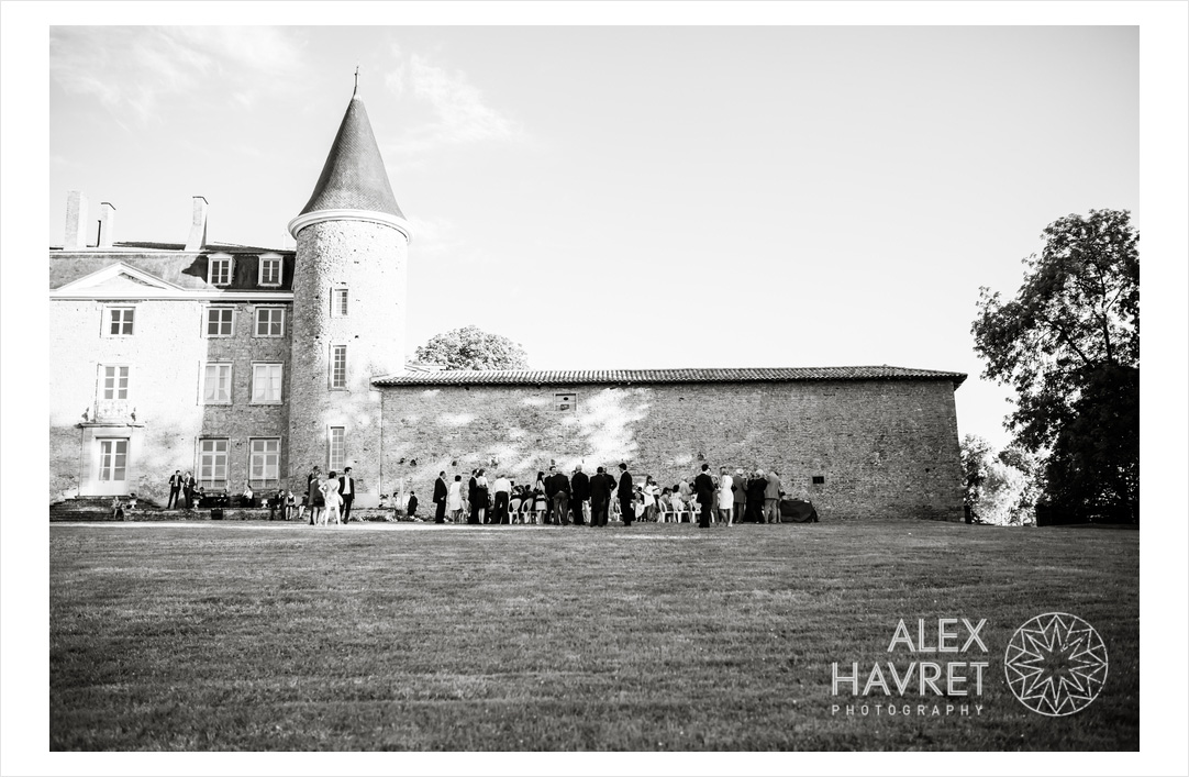 alexhreportages-alex_havret_photography-photographe-mariage-lyon-london-france-TC-5608