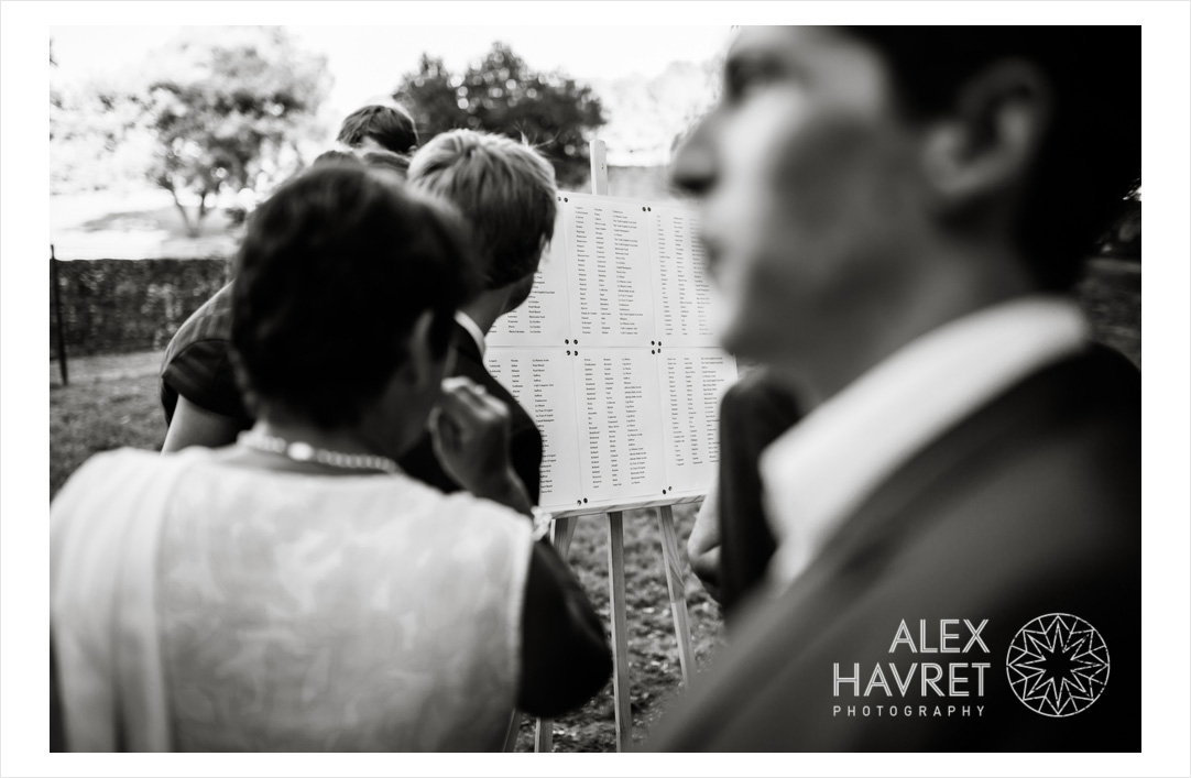 alexhreportages-alex_havret_photography-photographe-mariage-lyon-london-france-TC-5663