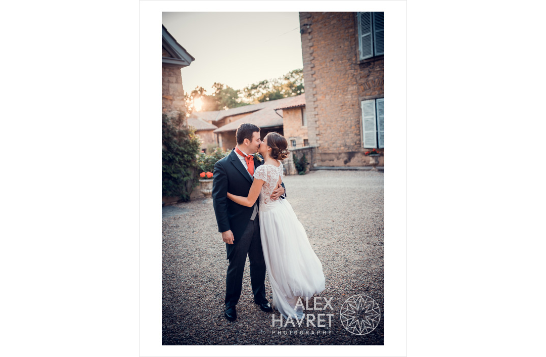 alexhreportages-alex_havret_photography-photographe-mariage-lyon-london-france-TC-5719