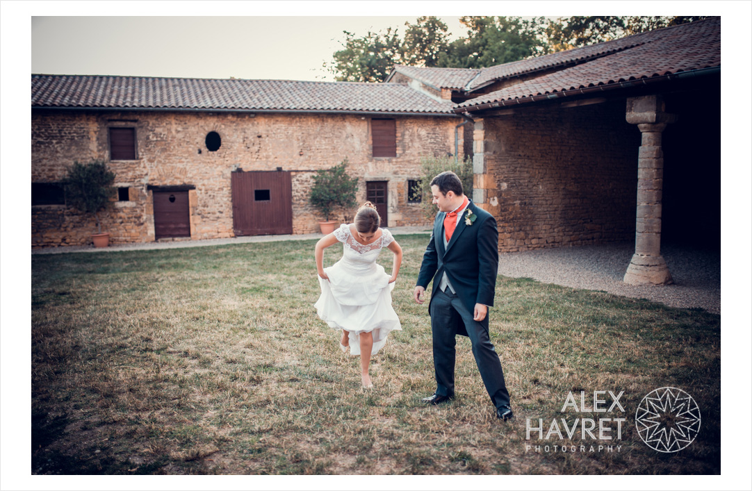 alexhreportages-alex_havret_photography-photographe-mariage-lyon-london-france-TC-5724