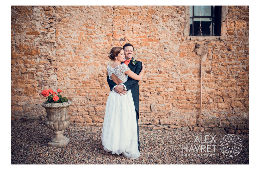 alexhreportages-alex_havret_photography-photographe-mariage-lyon-london-france-TC-5739