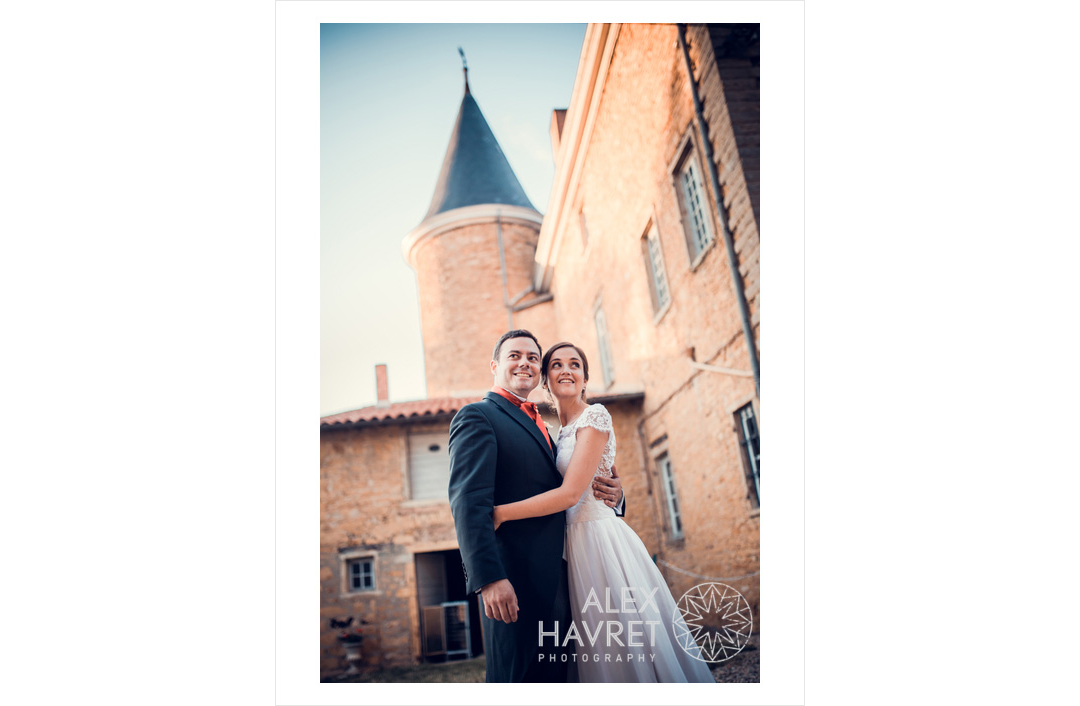 alexhreportages-alex_havret_photography-photographe-mariage-lyon-london-france-TC-5756
