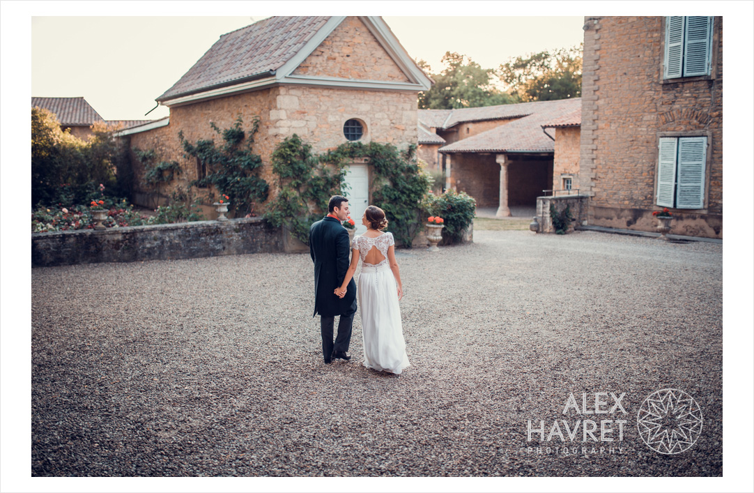 alexhreportages-alex_havret_photography-photographe-mariage-lyon-london-france-TC-5772