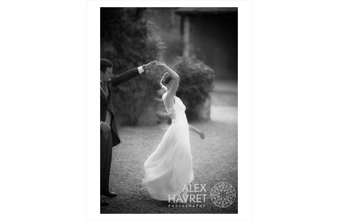 alexhreportages-alex_havret_photography-photographe-mariage-lyon-london-france-TC-5778