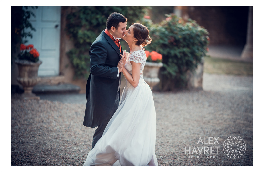 alexhreportages-alex_havret_photography-photographe-mariage-lyon-london-france-TC-5781