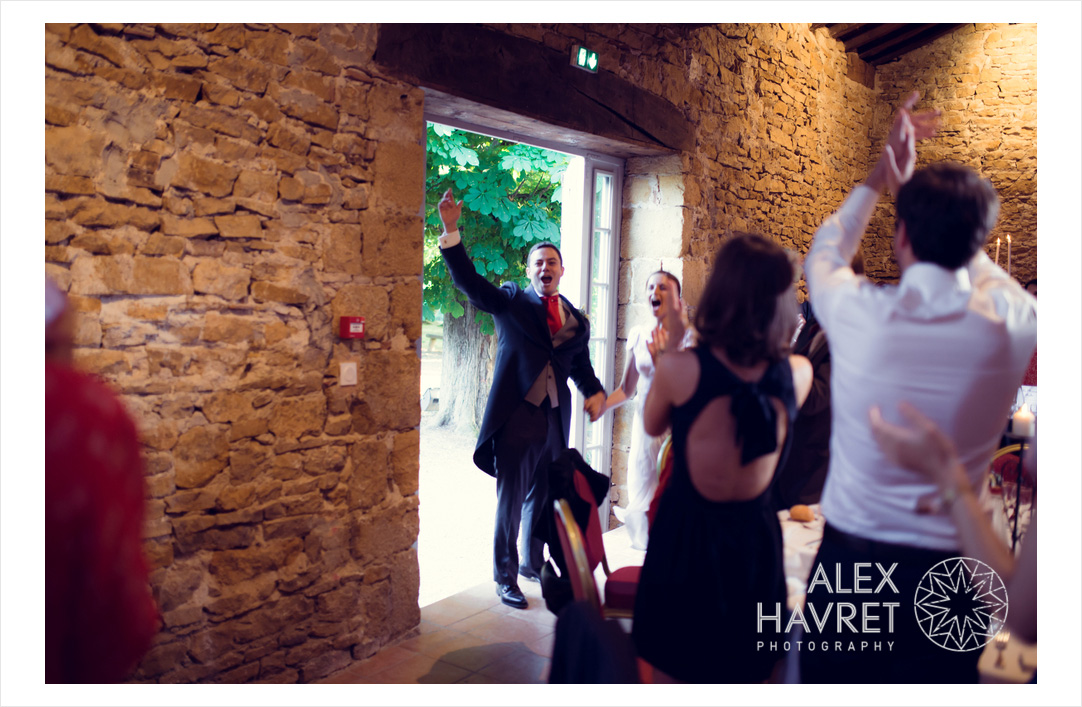 alexhreportages-alex_havret_photography-photographe-mariage-lyon-london-france-TC-5802