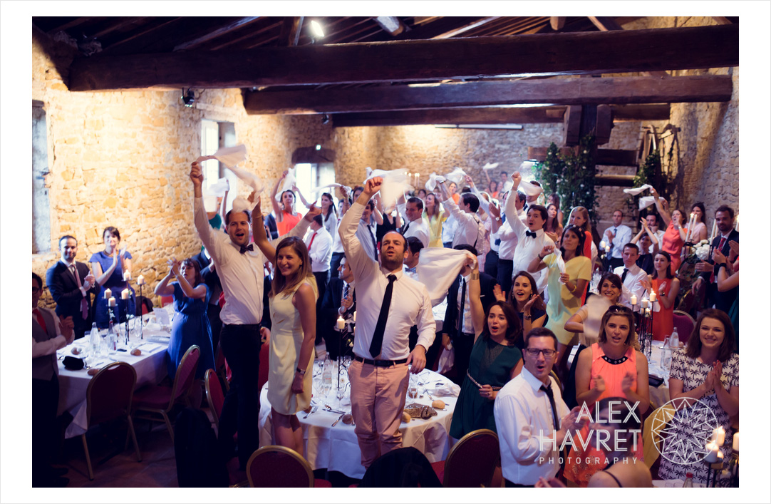alexhreportages-alex_havret_photography-photographe-mariage-lyon-london-france-TC-5812