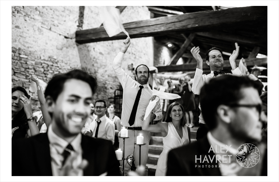 alexhreportages-alex_havret_photography-photographe-mariage-lyon-london-france-TC-5848
