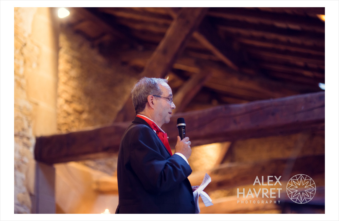alexhreportages-alex_havret_photography-photographe-mariage-lyon-london-france-TC-5902